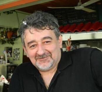 Dr. Ηρακλής Τιτόπουλος, MD,PhD | Προσωπικό | Τεχνική Υποστήριξη
